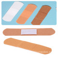 Medical Disposable Sterilized Adhesive Breathable Band Aids