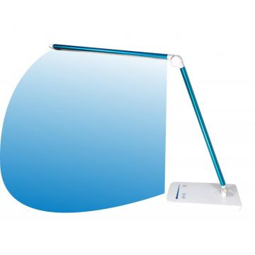 Blue LED Chips 450nm desk lamp