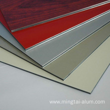 3003 h24 alloy aluminum composite panel cost uae
