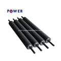 Customized Industrial Rubber Roller