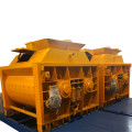 Electrical concrete mixer for in Ghana price