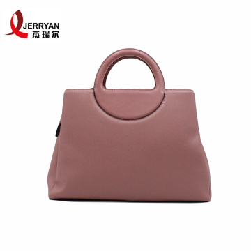 Stylish Handbags Tote Crossbody Bags for Women