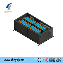 lithium ion lifepo4 forklift battery 48v 100Ah