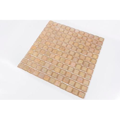 Residential Tiles Floor and Wall Mosaic Tiles