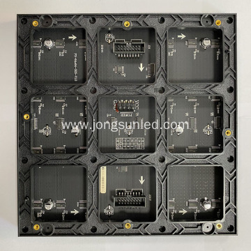 P3 Indoor SMD Full Color LED Module