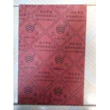XB350 Compressed Asbestos Gasket Sheet