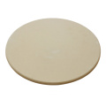 Baking Tool BBQ Grill Accessories Pizza Stone