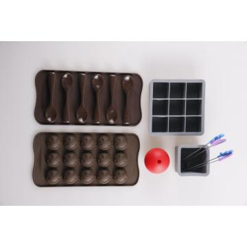 Baking set For cake