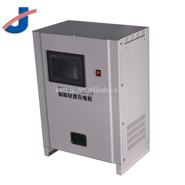 high efficiency 94% DC power supply  4000W