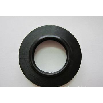 High Quality Fluorosilicone Rubber for Sale