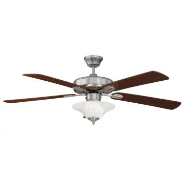 decoration Ceiling Fan with LED light