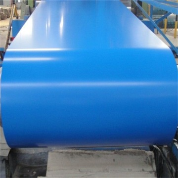 color coated steel coil / Ral Color card