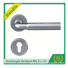 SZD SLH-052SS Stainless Steel Lever Style Door Handles