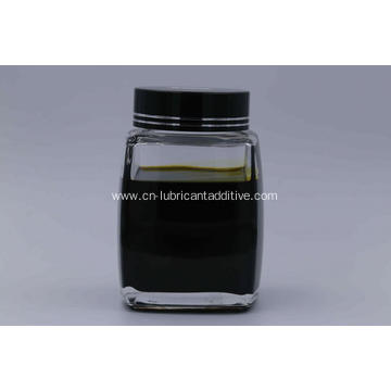 Lubricant Additive Heat Conducting Oil Additive Package