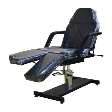 Hydraulic Massage Table Seperate Legs