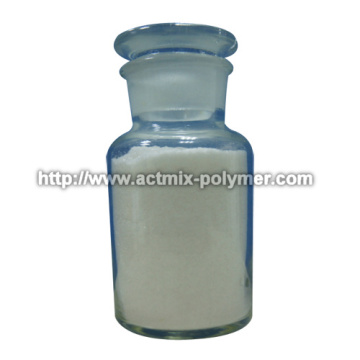 Non-staining Sulphur Donor Curing Agent DTDM Powder