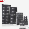 high efficiency 30w small size solar panel