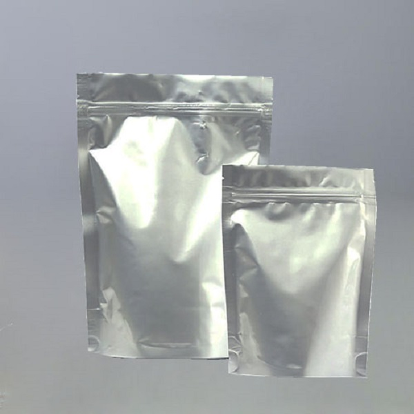Microelement Additives