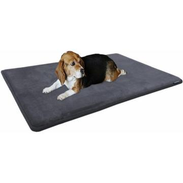 Comfity Gel Foam Dog Bed