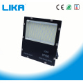100W Waterproof Led Floodlight Without Acrylic Lens