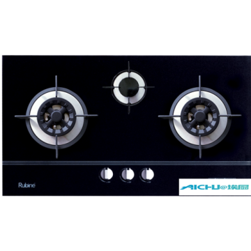 Rubine Singapore Kitchen Appliance Cooker Hob