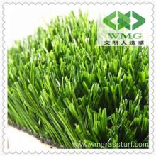 Gateball Artificial Grass