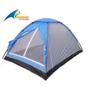 1 Man Dome Tent