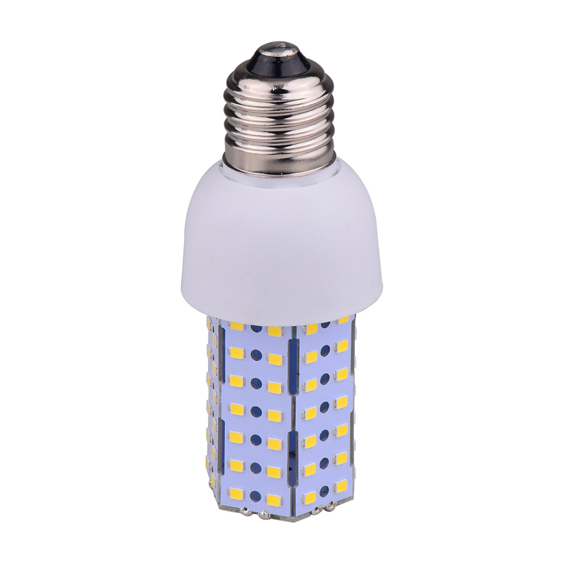 Corn Cob Led (5)