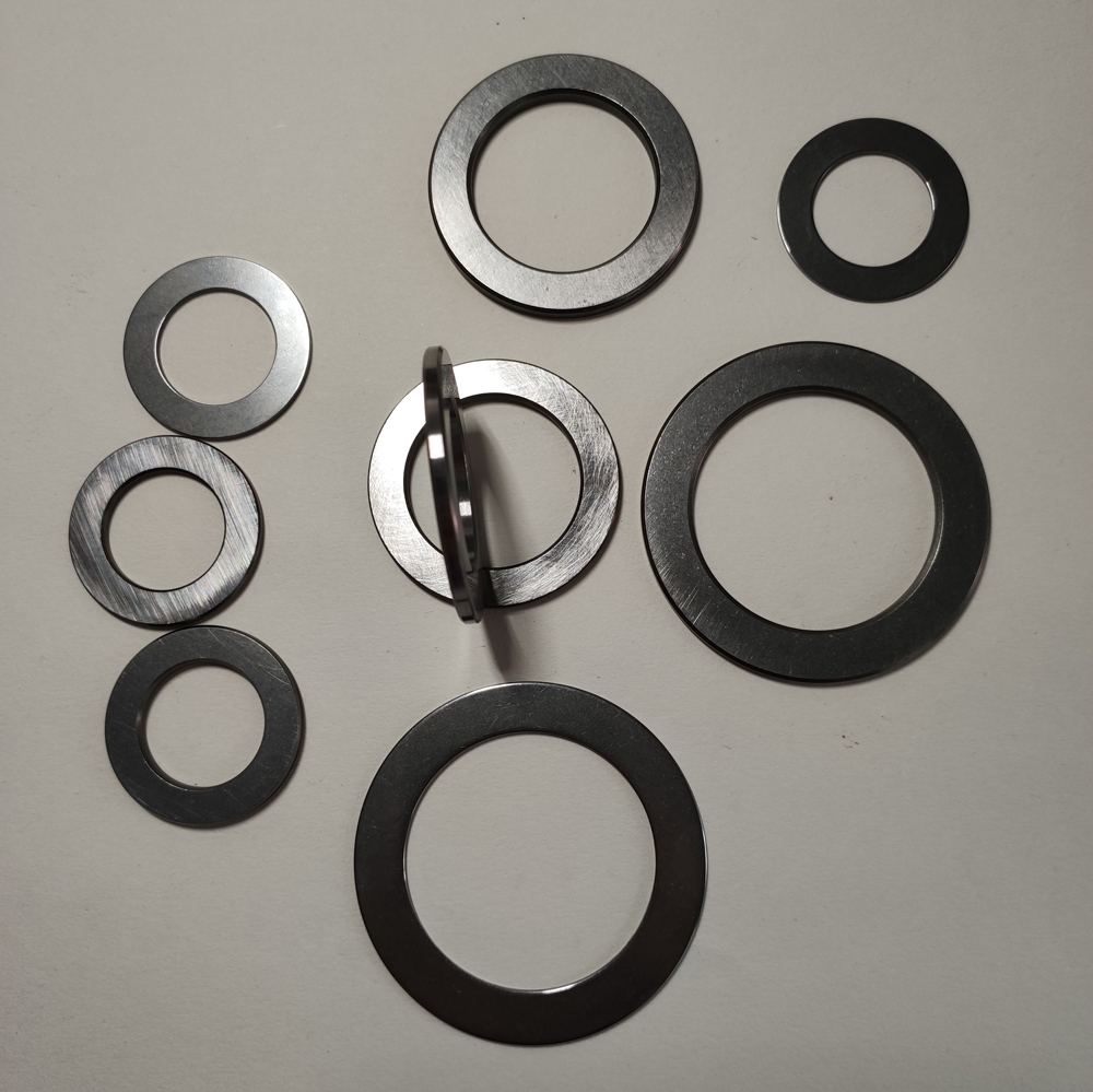 TWB Thrust Bearing Shim