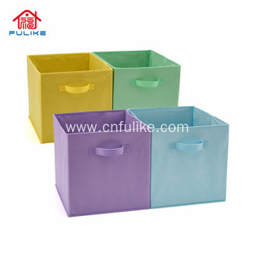 Decorative Home Office Storage Organizer Box Wholesale