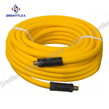 Flexible good operation pressure air hose