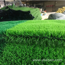 Factory directly supplying landscape garden