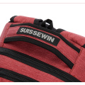 Suissewin fashion leisure Business Travel carry-on Backpack