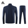 Long Sleeves Jogging Suits Casual