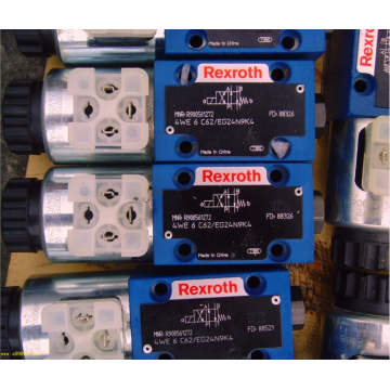Solenoid Valve for Sale