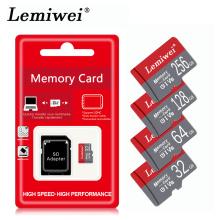 Original Micro SD Card Class10 memory card 64 gb 128 gb Mini microSD flash drive 16gb 32 gb cartao de memoria TF Card For Phone