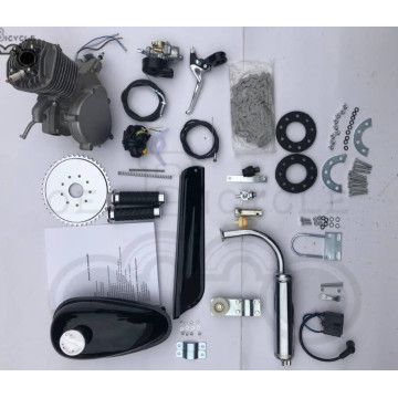 80CC60CC49CC 2stroke bike engine kit