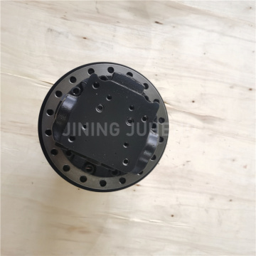Excavator Travel Device Travel Motor K022 Final drive