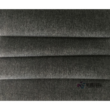 100% Wool Twill Fabric For Coat