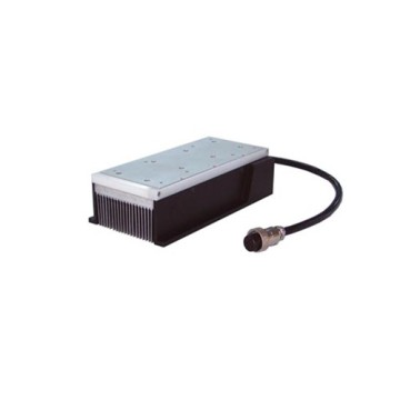 Heatsink for Laser Diode