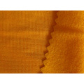 Polyester Knitted Fabric For Diy Tricot