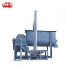 Animal processing units feed mixer grinder