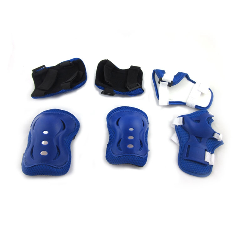 Kneepads Elbow Pads Palms Sports Protect