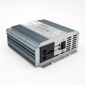 Good Price Pure Sine Wave Small Inverter 300W