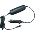95W 9-16V DC Car Charger with UL/GS