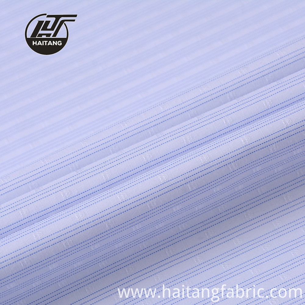 Antistatic Fabric Close