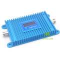 Fdd Lte 4g Mobile Phone Booster Network For 850mhz 2.4ghz transmitter and receiver fixed wireless terminal