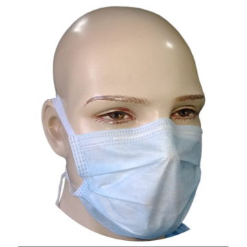 disposable face mask with importer