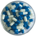 empty hard capsules pharmaceutical gel original capsule