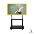 65 inches Business Smart Screen